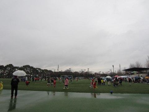 2012_3_18キッズファイナル1