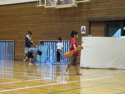 2012_5_9体操教室3