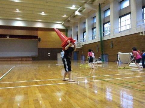 2012_5_9体操教室2