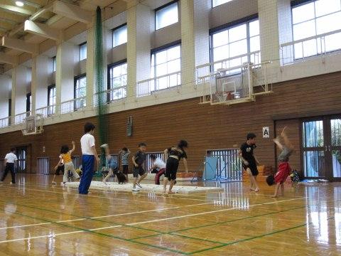 2012_5_9体操教室1