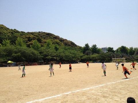 2012_5_12クラッキ試合1