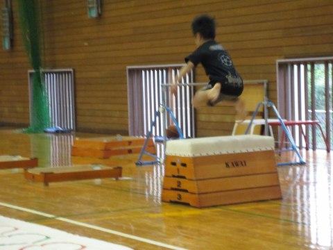 2012_5_17カワイ体操教室4