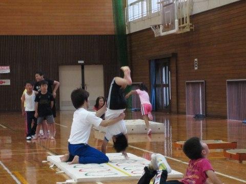 2012_5_17カワイ体操教室2