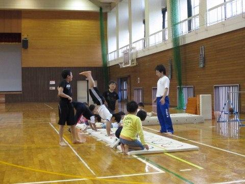 2012_5_17カワイ体操教室1