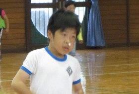 2012_5_16カワイ体操教室5