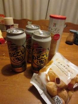 2012_5_25ワンピース2