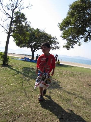 2012_5_27ビーチサッカー5
