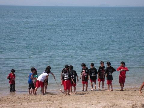 2012_5_27ビーチサッカー4
