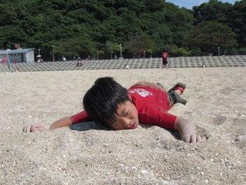 2012_5_27ビーチサッカー3