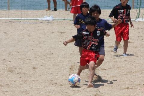 2012_5_27ビーチサッカー11