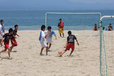 2012_5_27ビーチサッカー10