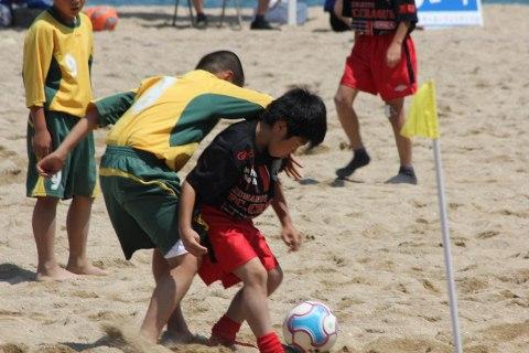 2012_5_27ビーチサッカー9