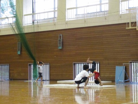 2012_6_6カワイ体操教室1