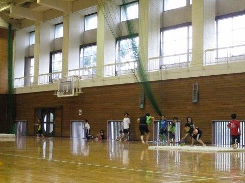2012_6_6カワイ体操教室2