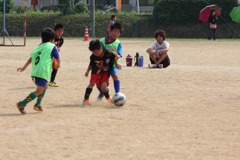2012_6_9クラクションカップ6