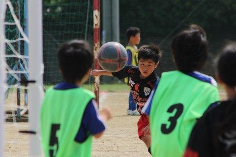 2012_6_9クラクションカップ4
