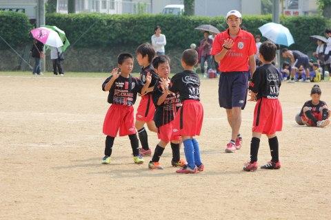 2012_6_9クラクションカップ5