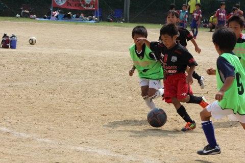 2012_6_9クラクションカップ3