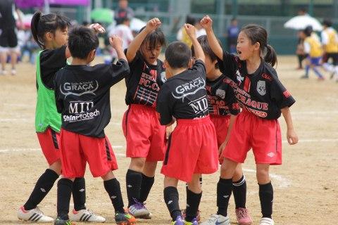 2012_6_9クラクションカップ1