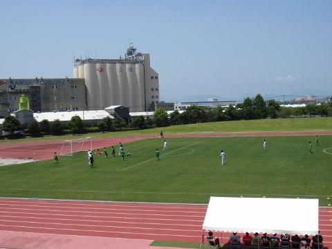 2012_6_10社会人選手権1