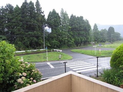 2012_6_12雨