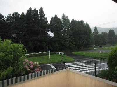 2012_6_24雨