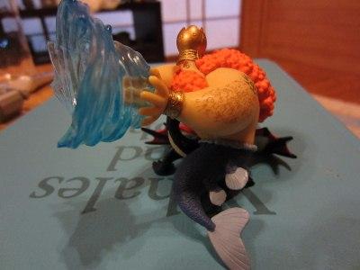 2012_7_1らいたおもちゃ