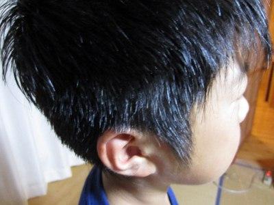 2012_7_2らいたモン5