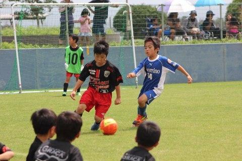 2012_7_7七夕カップ4