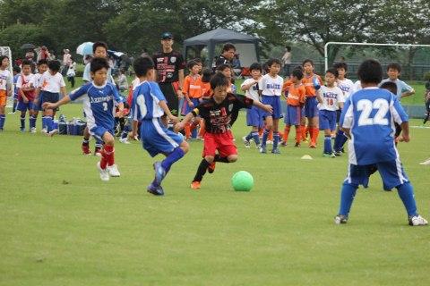 2012_7_7七夕カップ1