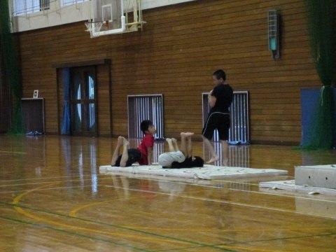 2012_7_11カワイ体操3