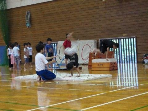 2012_7_11カワイ体操2