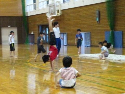 2012_7_11カワイ体操1