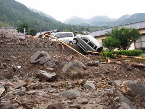 2012_7_14土砂災害2