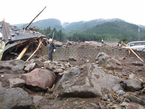 2012_7_14土砂災害1