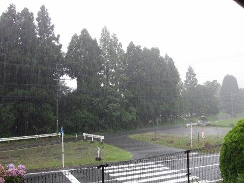 2012_7_16雨