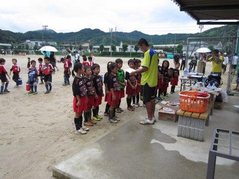 2012_7_21湯の香サッカー2