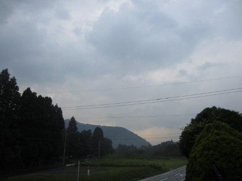 2012_7_24雨