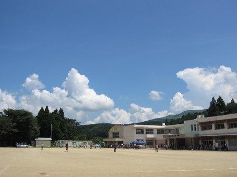 2012_7_29ティーボール大会2