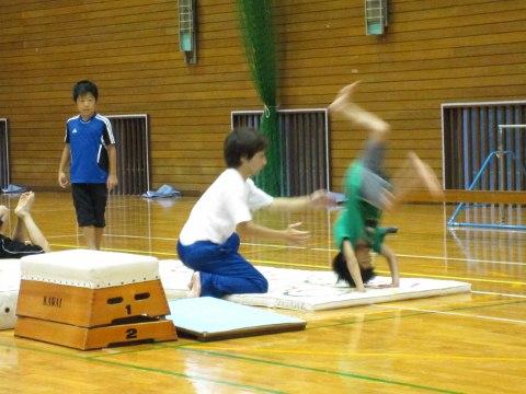 2012_8_8カワイ体操教室2