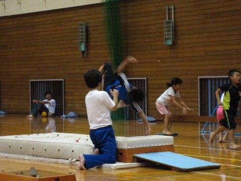 2012_8_8カワイ体操教室1