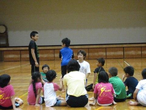 2012_8_8カワイ体操教室3