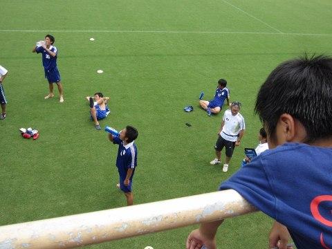 2012_8_12天皇杯県予選3