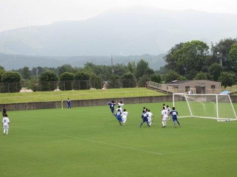 2012_8_12天皇杯県予選2