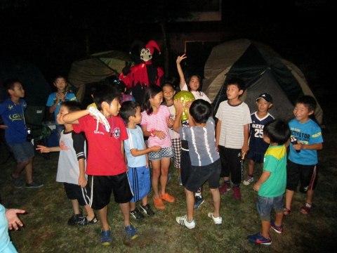 2012_8_19クラッキイベント17