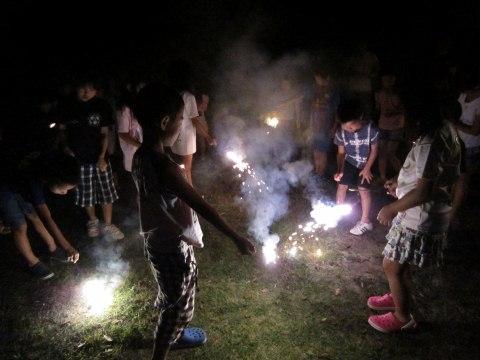2012_8_19クラッキイベント15