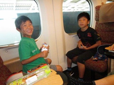 2012_8_22家族旅行2