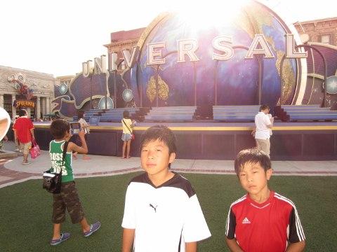 2012_8_22家族旅行14