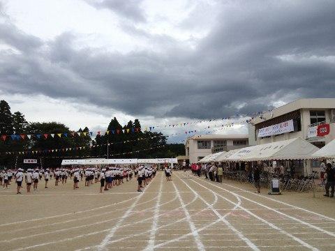 2012_9_16運動会1