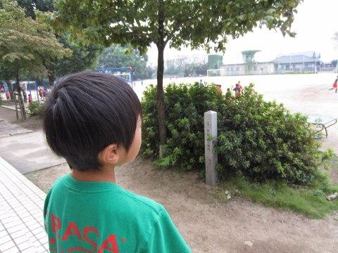 2012_9_22練習試合3